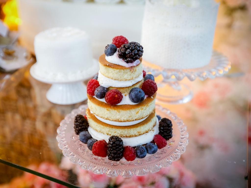 Mini_Naked_Cake