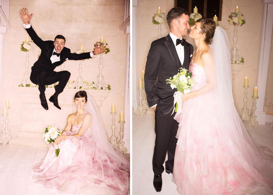 Jessica-wedding-dress