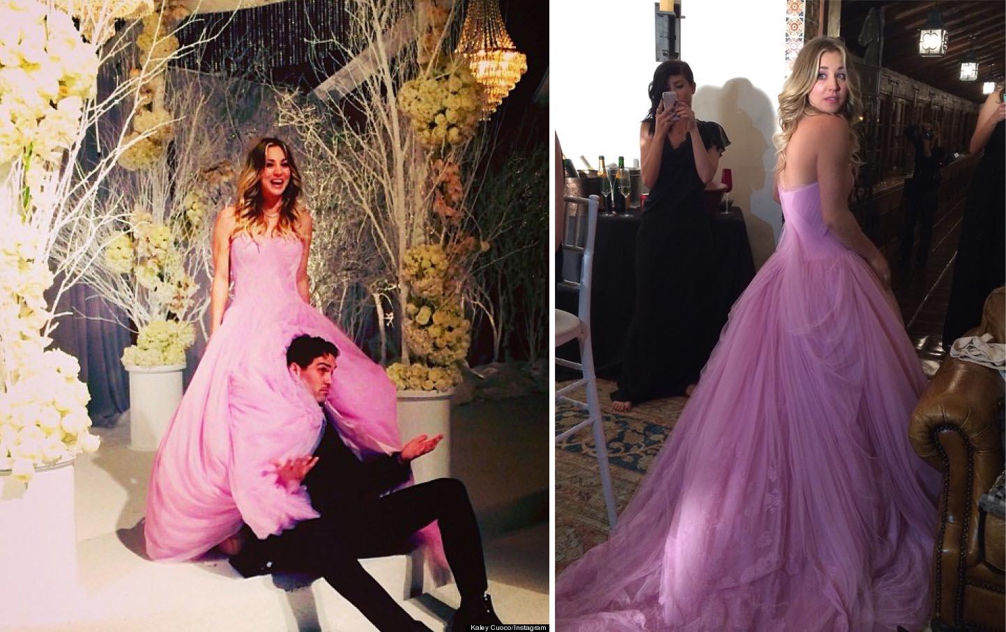 Kaley-wedding-dress