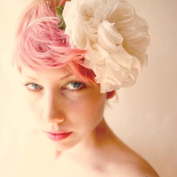 pinkhair2