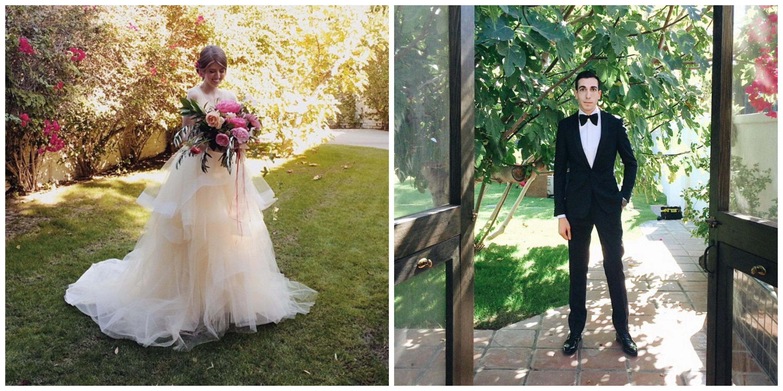 Casamento meetthemindells_ MeuCasamentoPerfeito_noivos