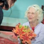Flor da Idade