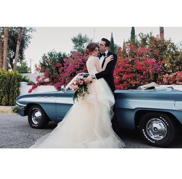 Casamento meetthemindells_ MeuCasamentoPerfeito