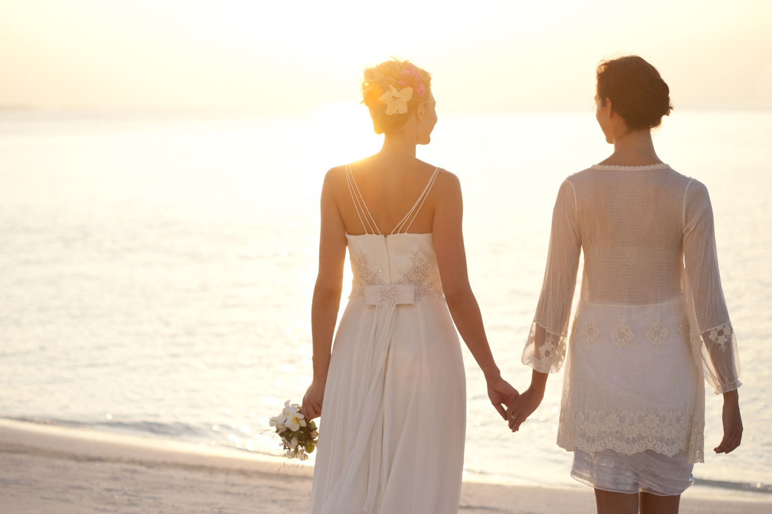 Casamento_Gay_MeuCasamentoPerfeito