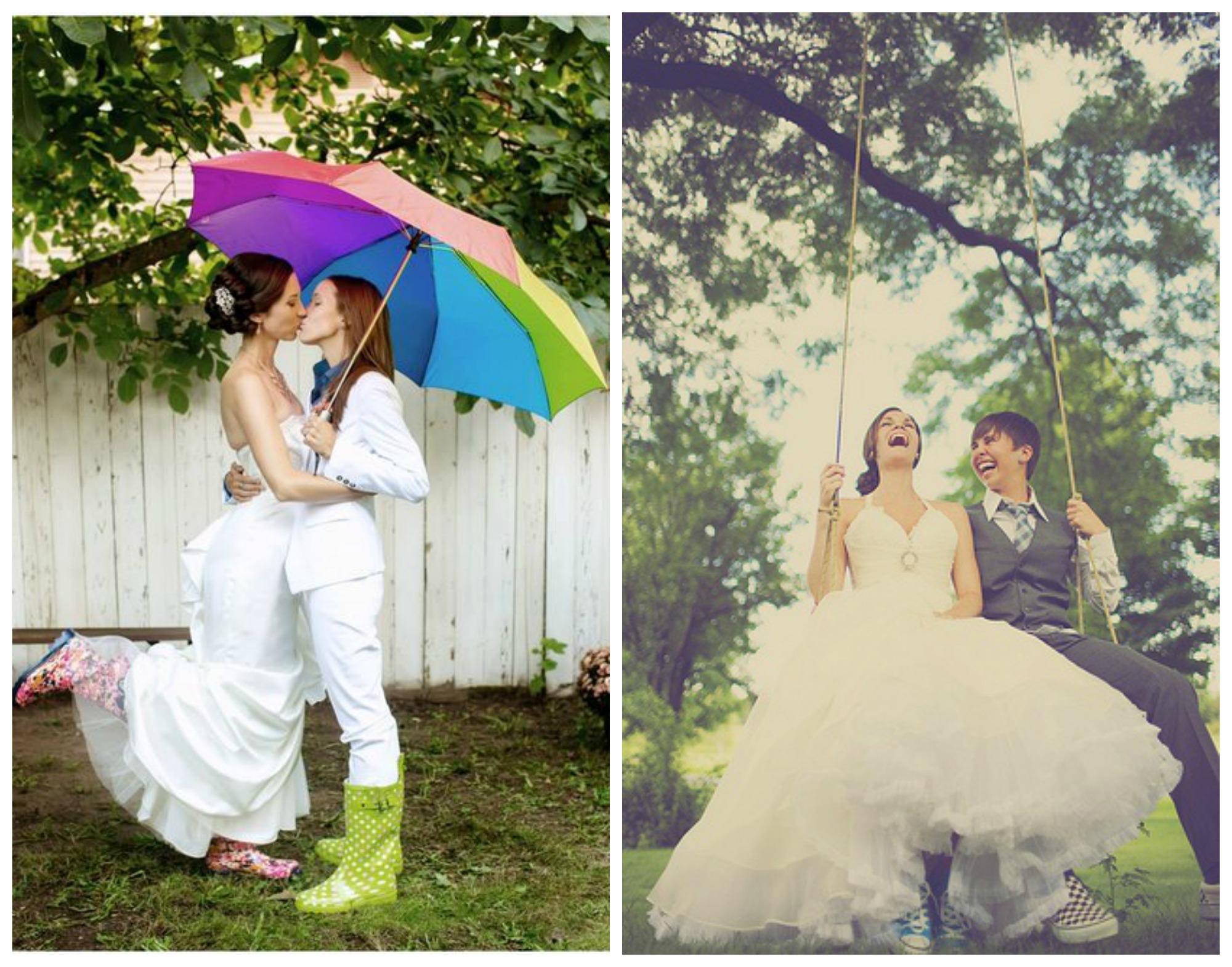 Casamento_2noivas_MeuCasamentoPerfeito