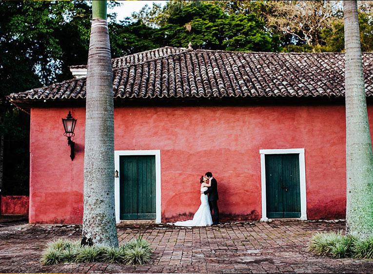 casamentos-michellematheus-grid1-foto8