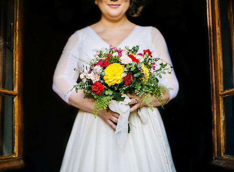 casamentos-ronick-grid2-foto8